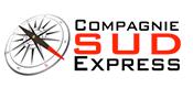 Sud Express s.a.